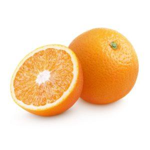 Orange à jus - Le kg