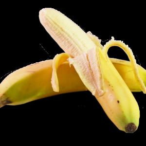 Banane Bio - Le kg