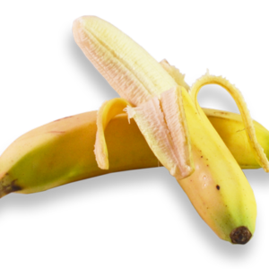 Banane - Le Kg