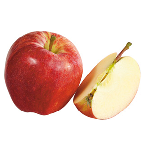 Pomme Royal gala - Le kg