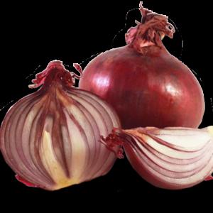 Oignon rouge - 500g