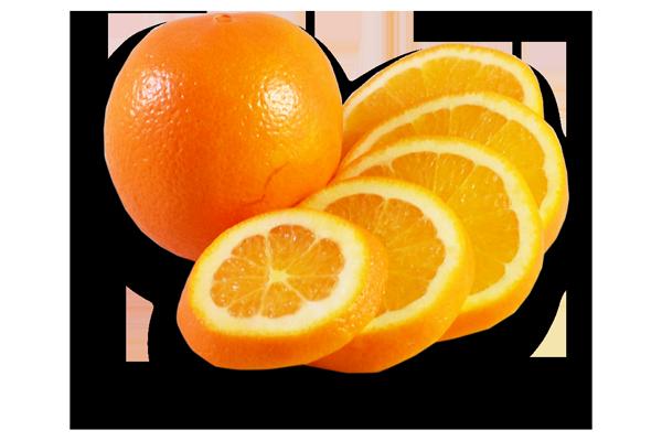 Orange Navel - Le kg