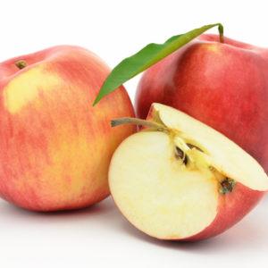 Pomme Jonagored - Le kg