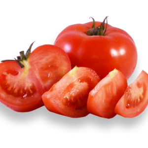 Tomate charnue - 500g