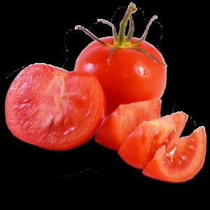 Tomate grappe bio – 500g 1