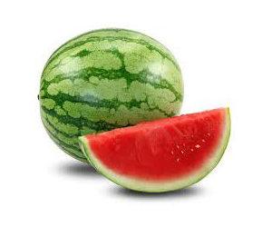 water-melon-big