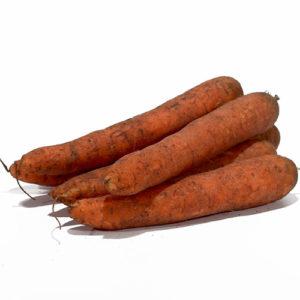 carotte-non-lav_e_12